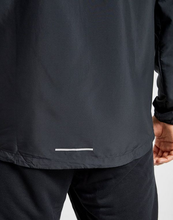 timeless design e0d41 0a9b4 Nike Run Essential Jacket Heren