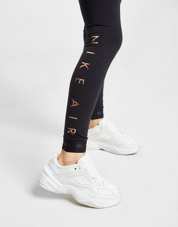 Nike Air Leggings  511f5869989