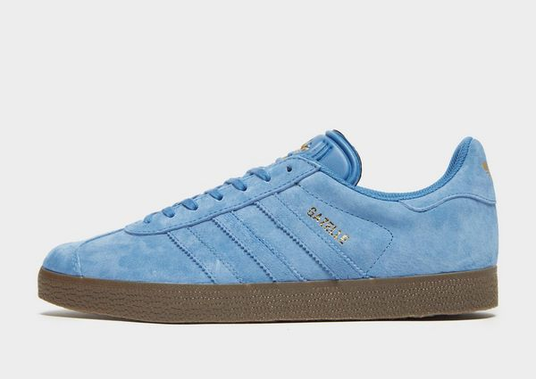 factory price aafd3 8d1b4 adidas Originals Gazelle  JD Sports