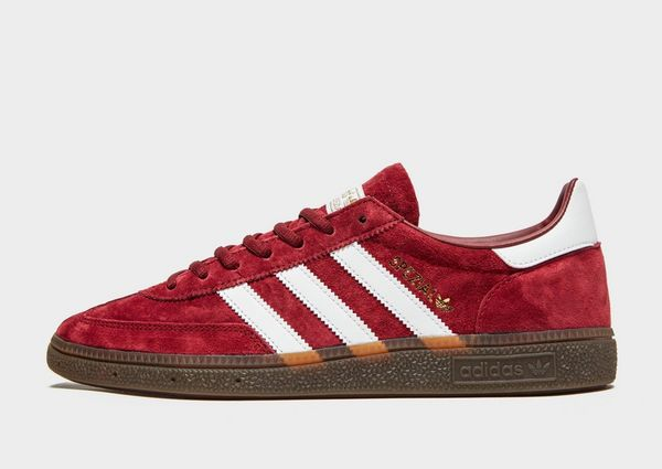 adidas Originals Handball Spezial  09db404b27