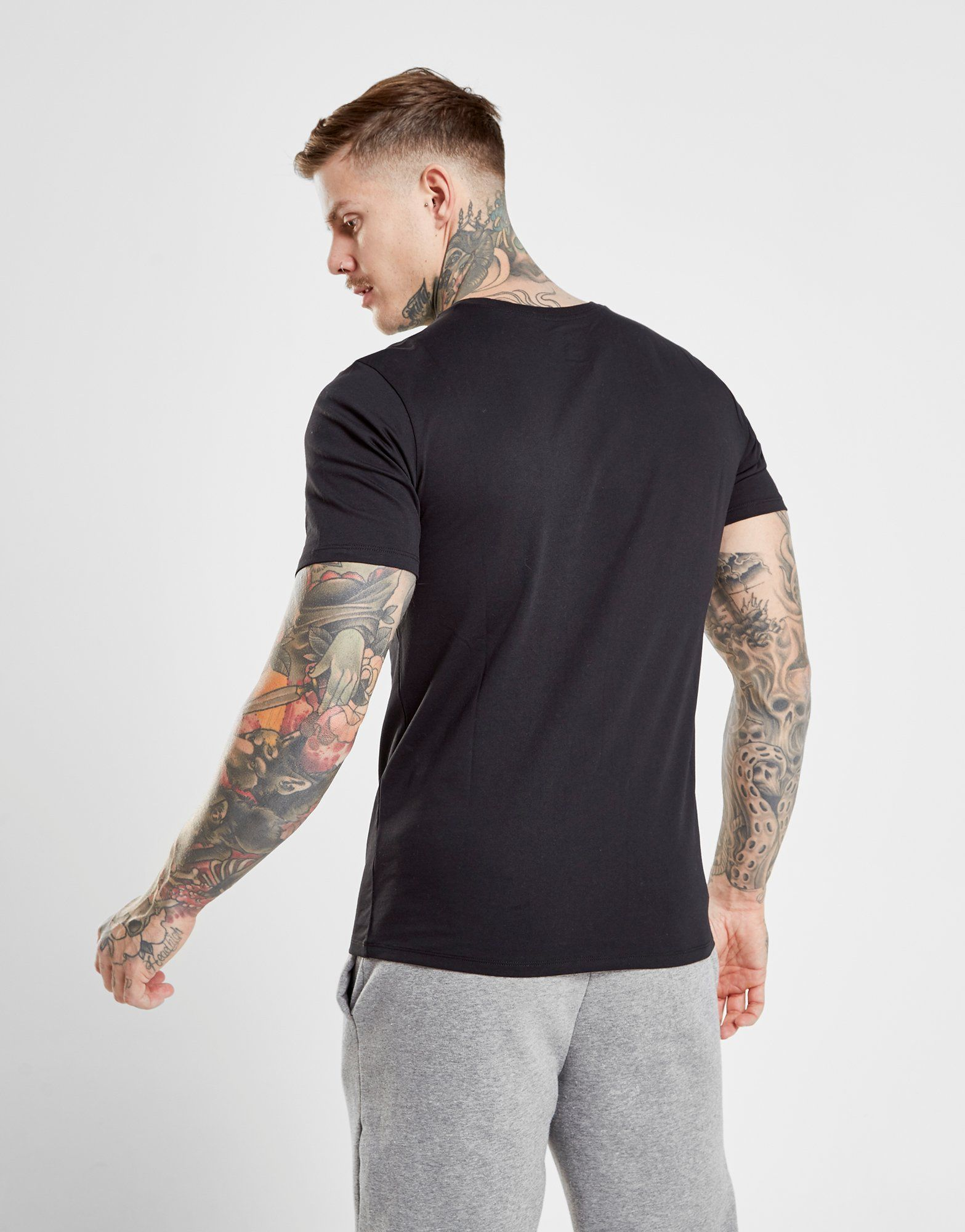 Jordan GOAT T-Shirt