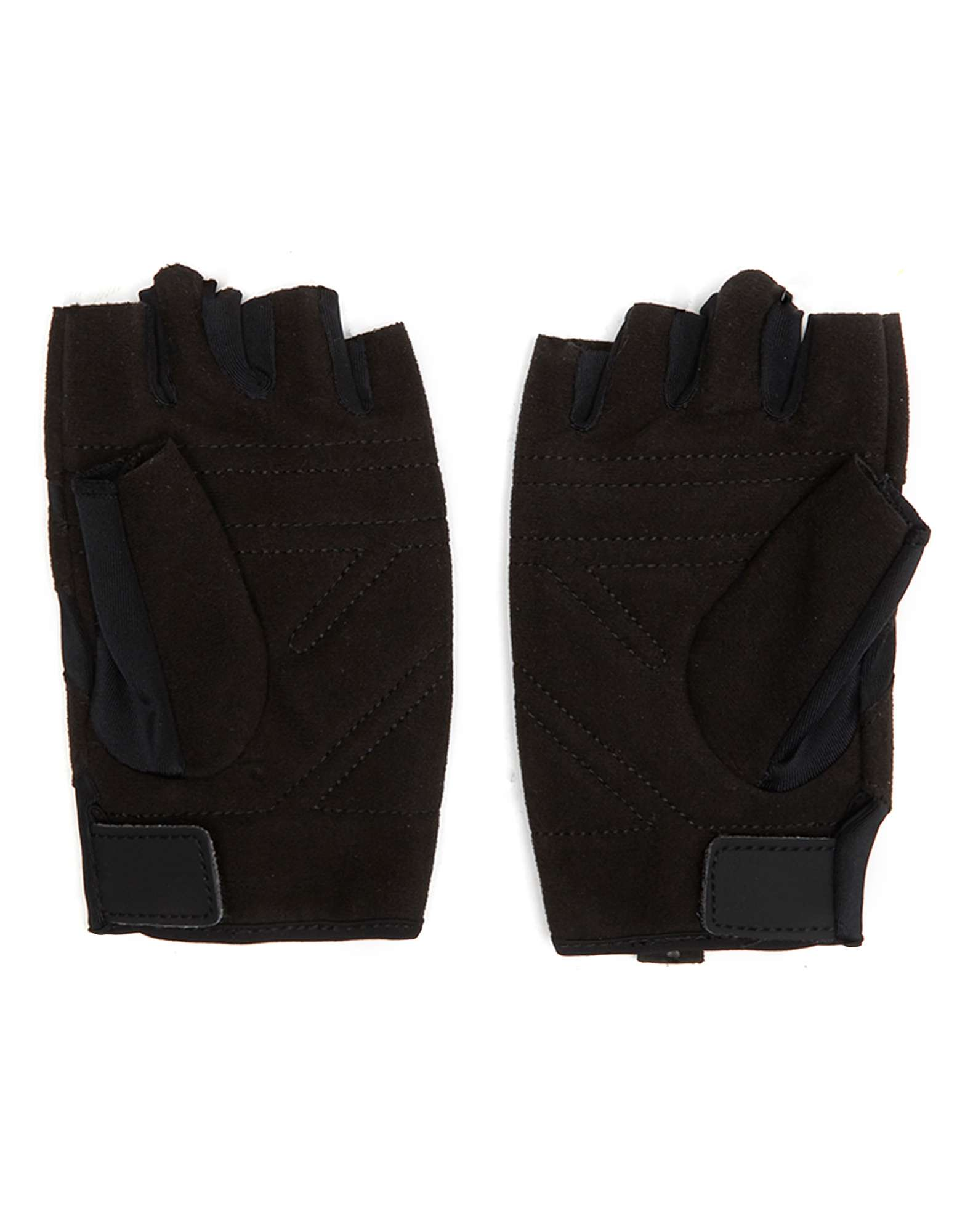 Nike Vent Tech Women's Training Gloves