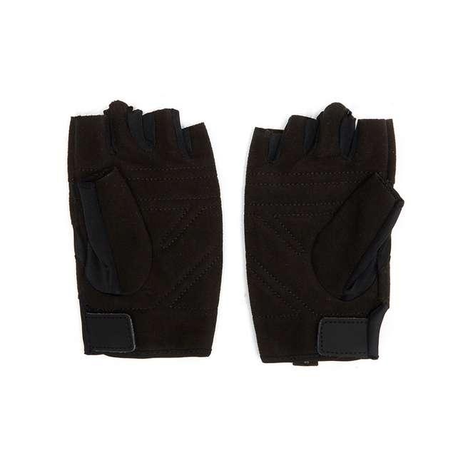 Nike Vent Tech Women's Training Gloves