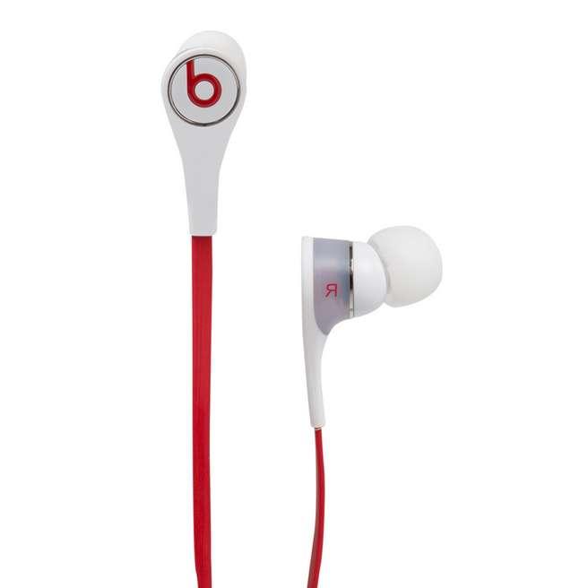 Beats By Dre Tour 2.0 Earphones