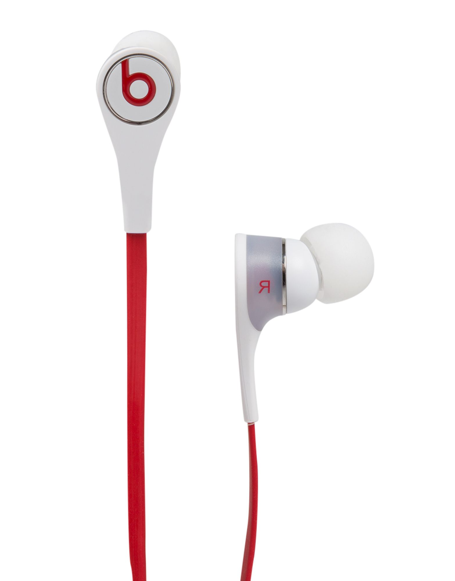 Beats By Dre Tour 2.0 Earphones