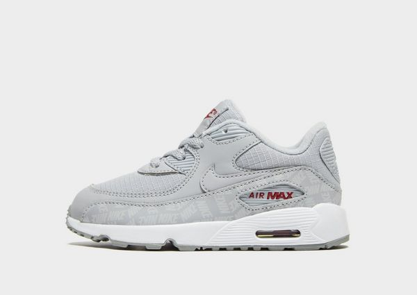 Nike Air Max 90 Infant  5476fb1ea26a