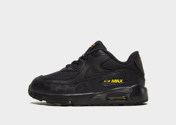 Nike Air Max 90 Bebé
