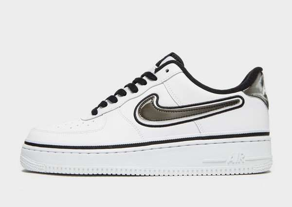 Nike Air Force 1 Low  07 LV8  NBA   98440924e