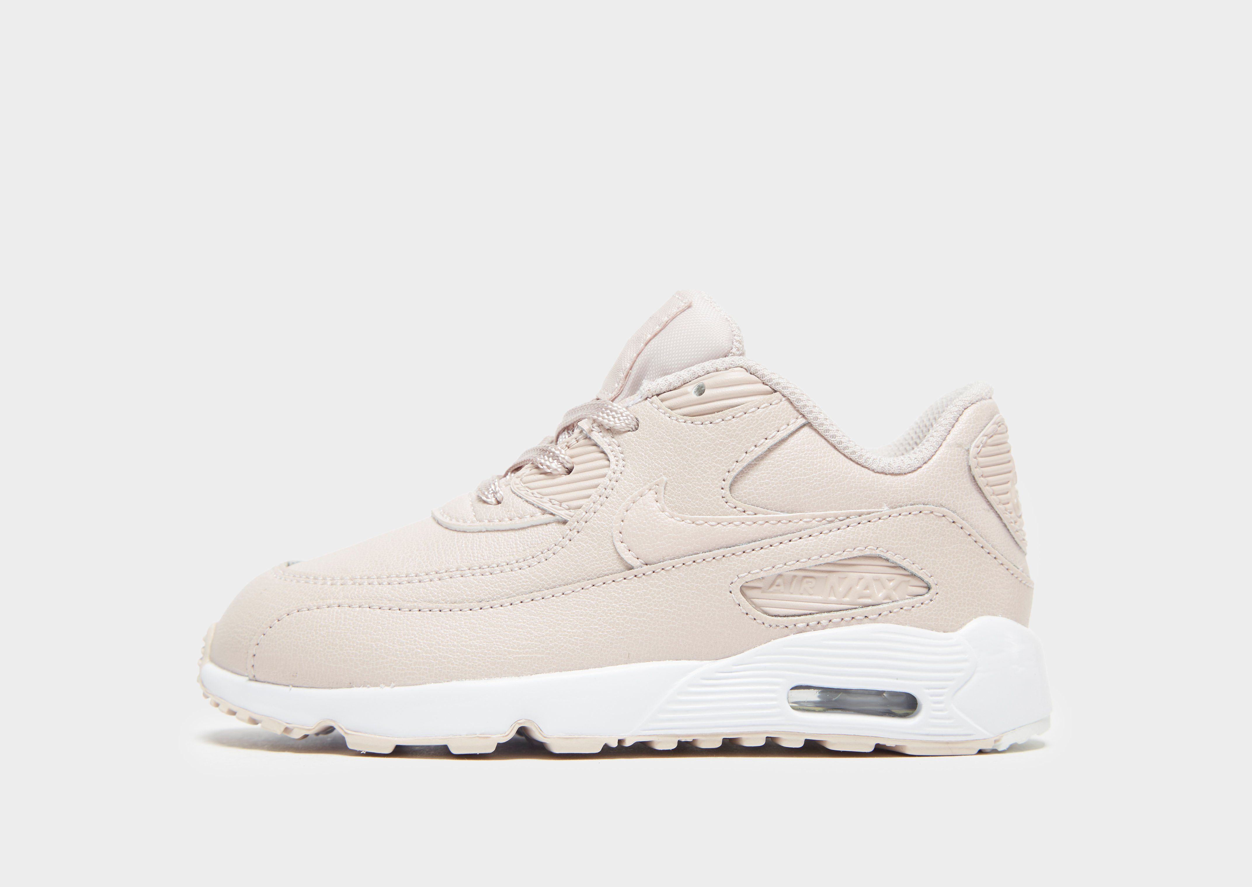 best service aa393 c902a Nike Air Max 90 Infant | JD Sports Ireland