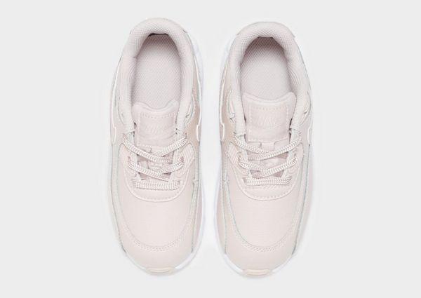 promo code 05023 b2682 Nike Air Max 90 Infant