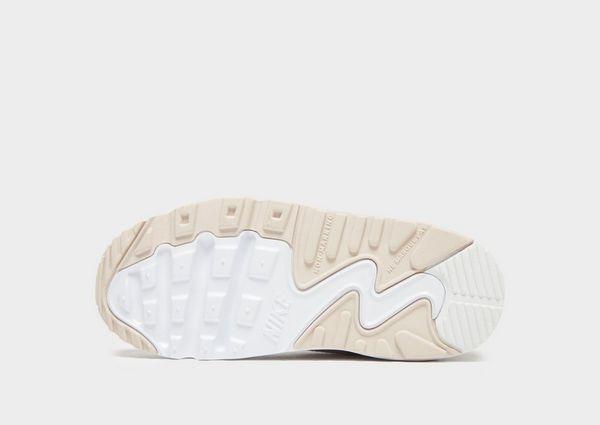 Nike Air Max 90 Baby's