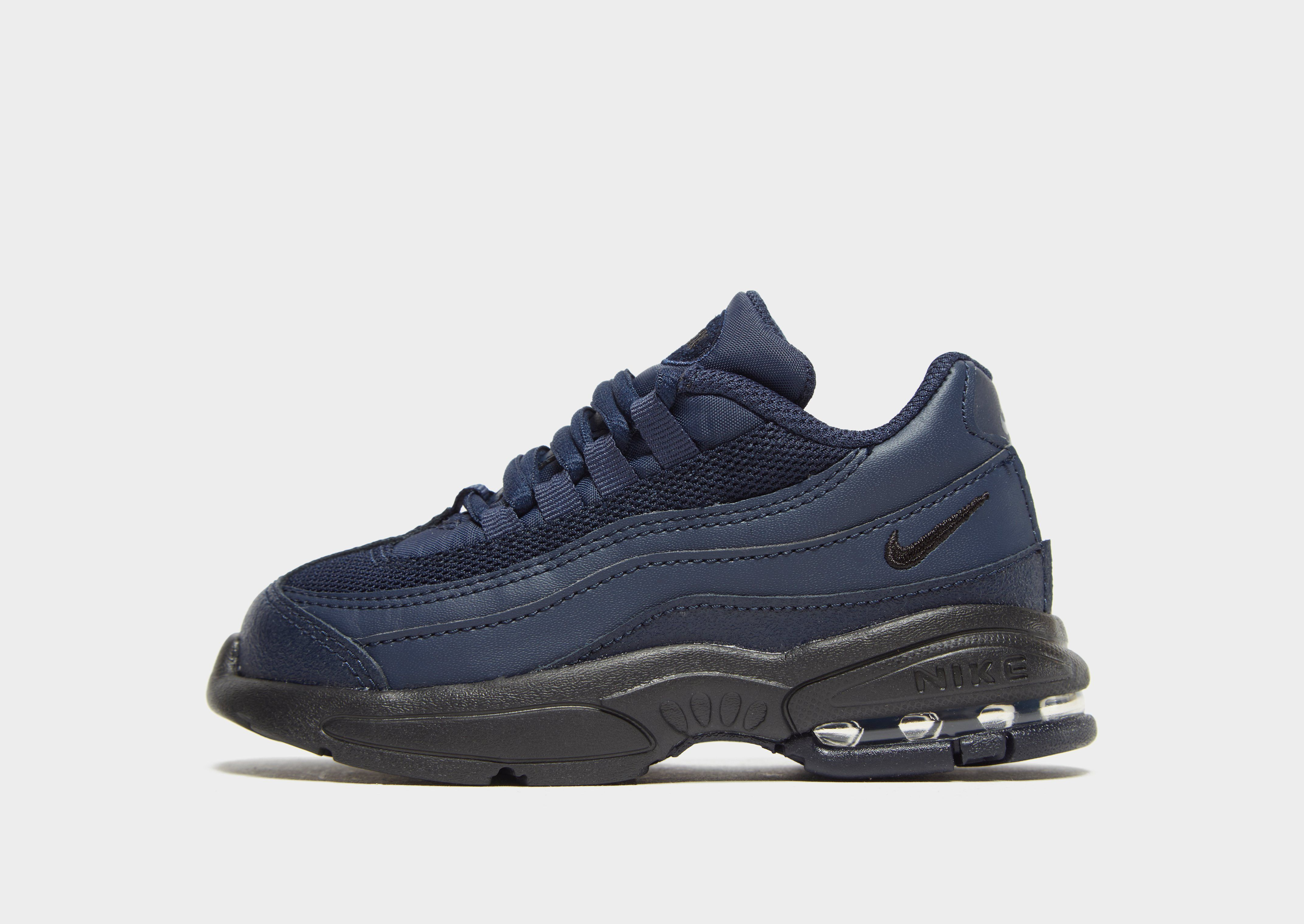 quality design 07dc1 23ba8 ... usa nike air max 95 infant jd sports f0a76 e8b71