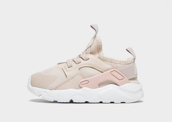 45ece24b21e4 Nike Air Huarache Ultra Infant