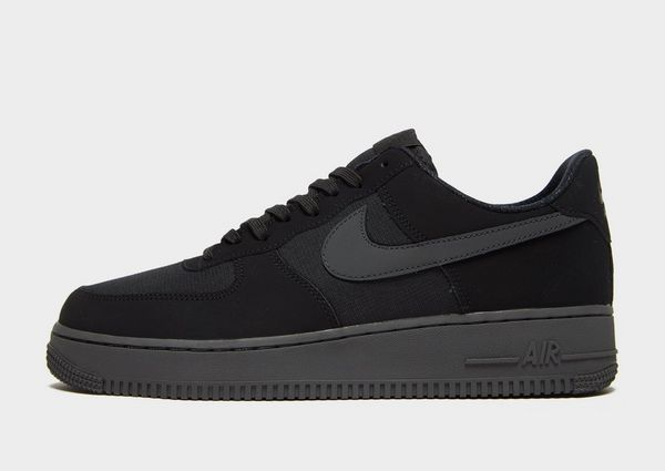 reputable site 7cb29 5e8d4 Nike Air Force 1 Essential Low Herre