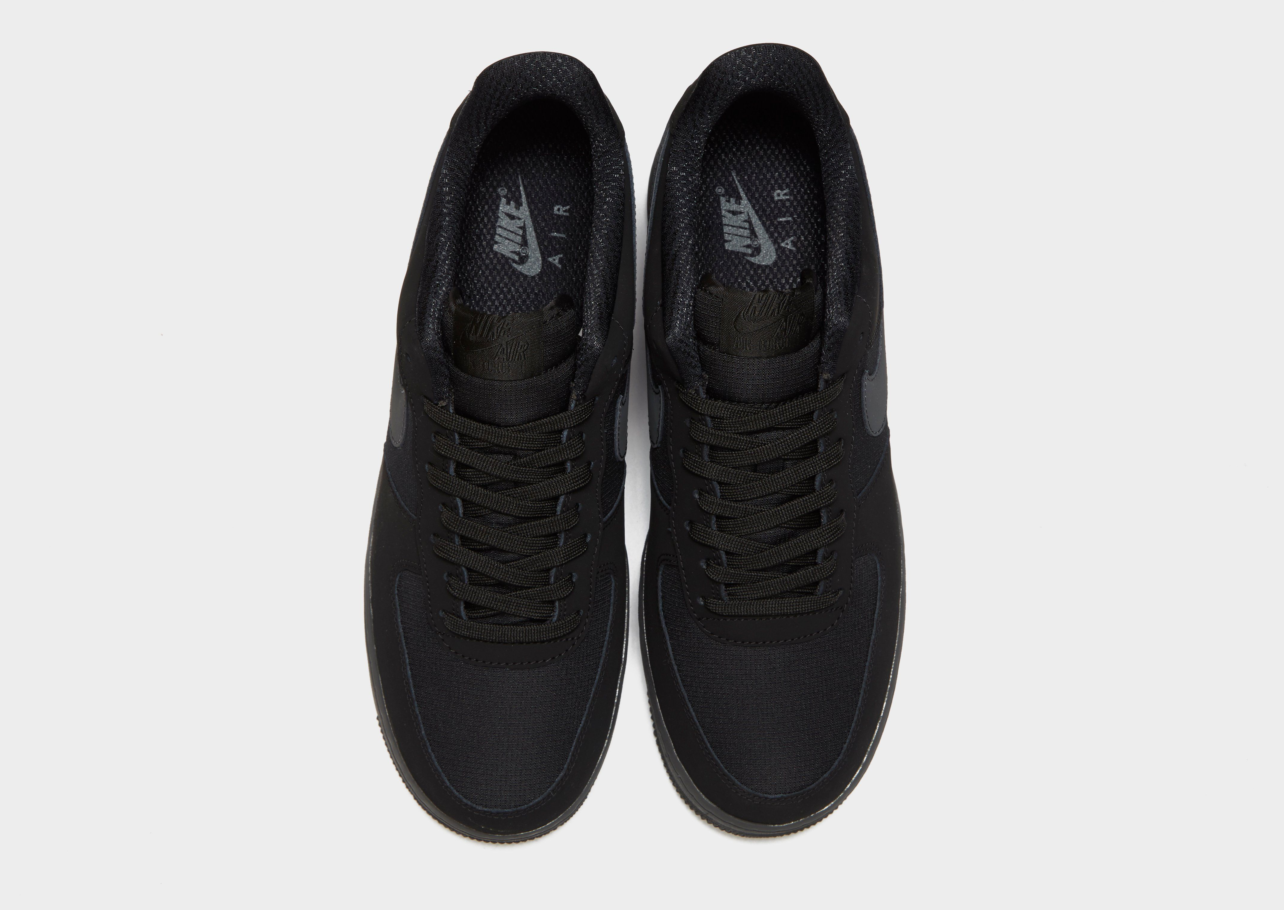Nike Air Force 1 Essential Low Homme