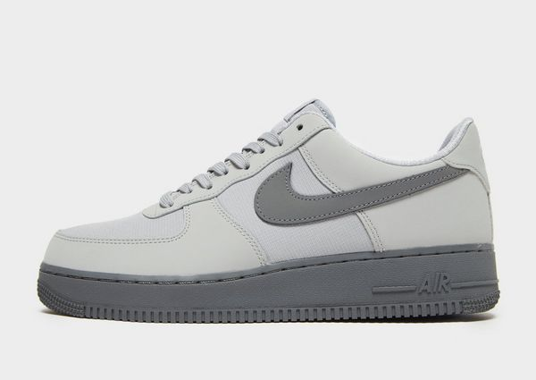 Sports Nike 1 Force Essential MiehetJd Air Low kXuPZi