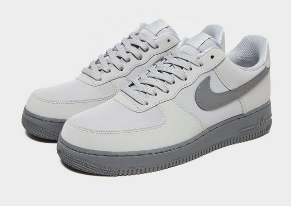 outlet store 09f33 e457b Nike Air Force 1 Essential Low