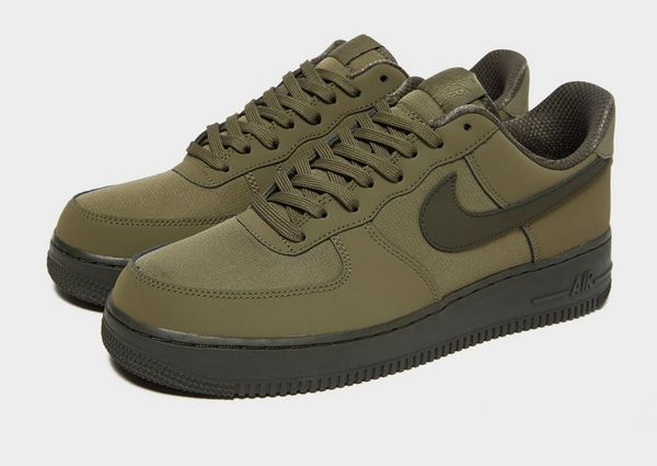Nike Air Force 1 Essential Low  979a879d5