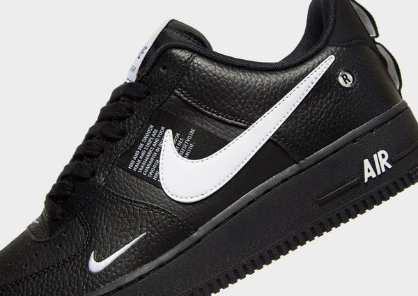 Nike Air Force 1  07 LV8 Utility Low  2661ccad61a7