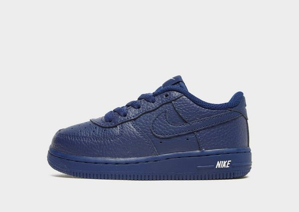 bbc2f4eb4f15a Nike Air Force 1 Low Infant