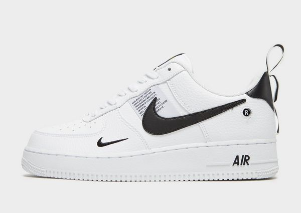 Nike Air Force 1  07 LV8 Utility Low  ccf462743