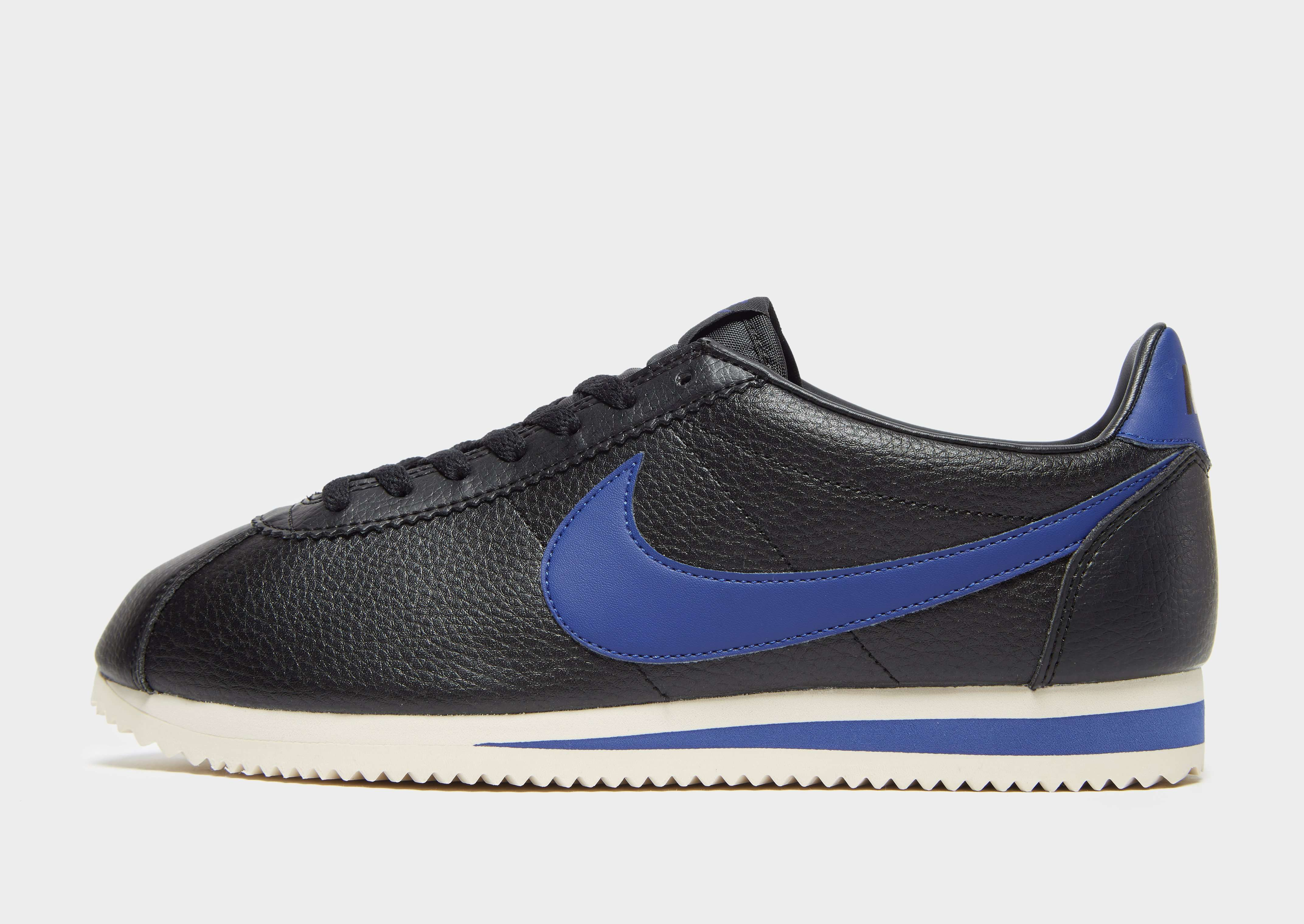 e61317b3ae43d denmark affordable reebok classic leather r12 lux graphite trainers men  outlet uk 171313 cd4c5 247e8  promo code for nike cortez se leather jd  sports 7bfa4 ...