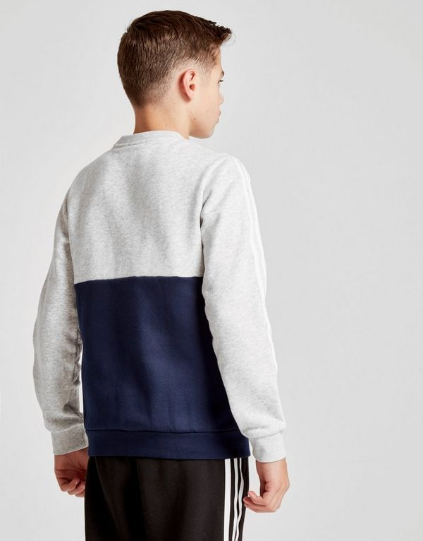 Sweat Capuche Jd Sports À Originals Junior Adidas ZOfxq4wW
