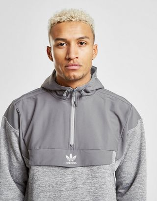 Run Adidas Street Sports Originals Nova Sweat HommeJd EYHW9D2I