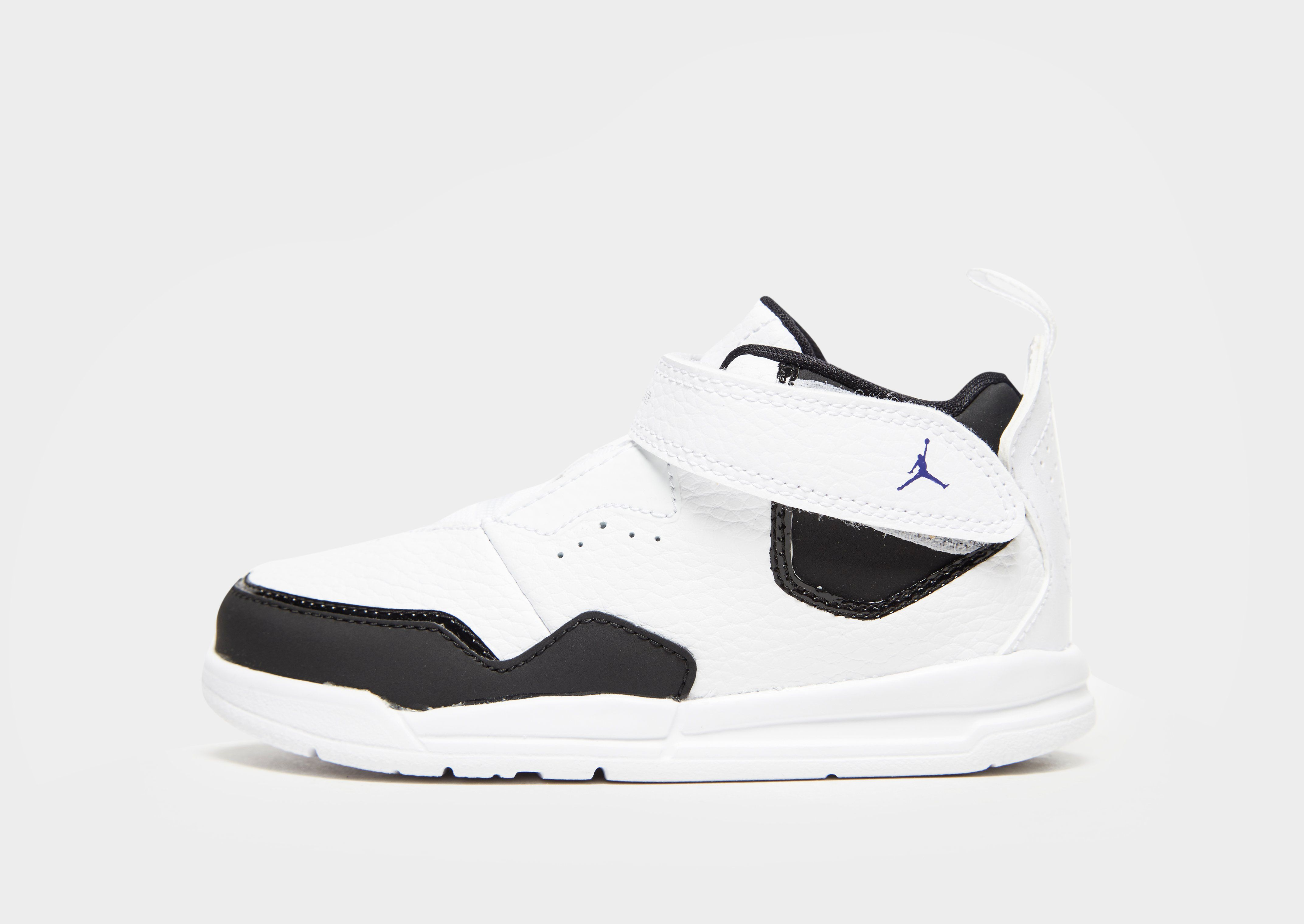 Jordan Courtside 23 Infant  da7276570b53f