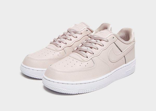 premium selection 470b4 d713f Negozio di sconti online,Nike Air Force 1 Low Enfant