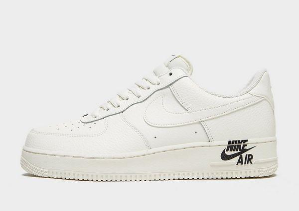 Nike Air Force 1 Logo  8b551edb9618
