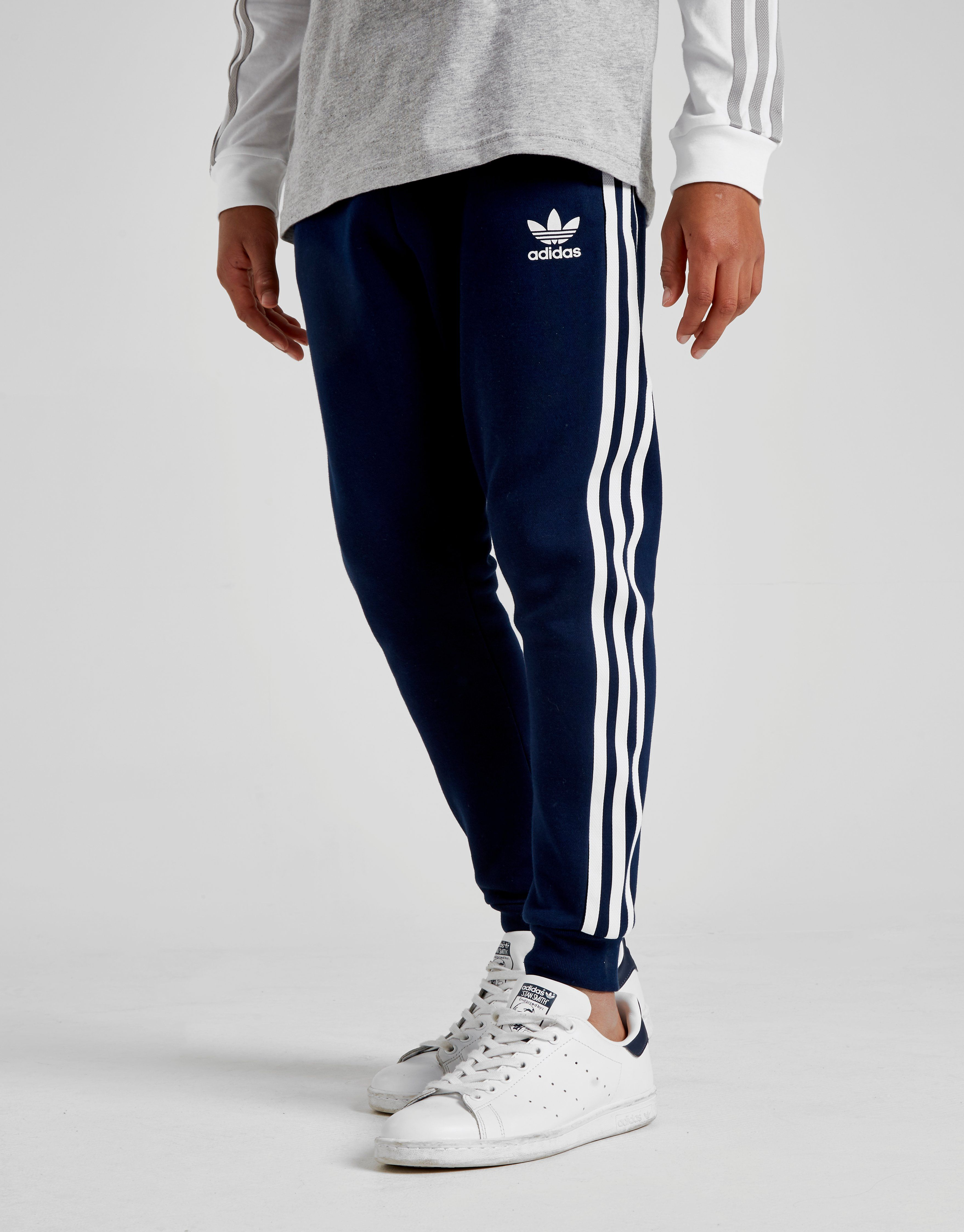 adidas Originals Pantalon de Survêtement Junior