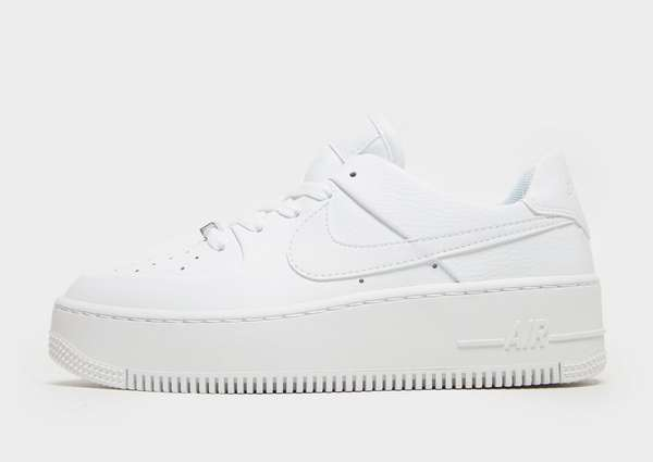 Nike Air Force 1 Sage Low Women s  f4f5d574c5