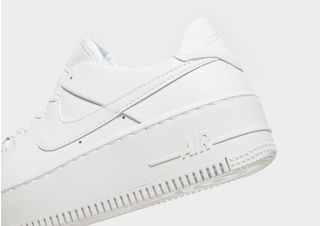Nike Air Force 1 Sage Low Women's