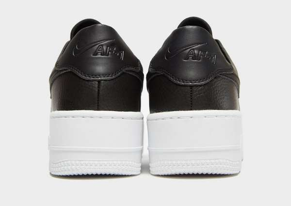 Nike Air Force 1 Sage Low Women s  b789b8163