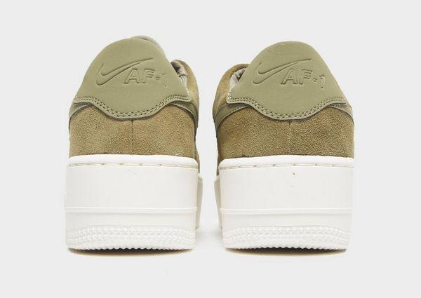 Jd Force Air Nike Sage Low 1 Femme Sports Rwa7Pqw