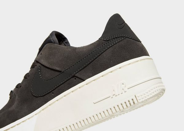 release date nike air force 1 canvas gris 2377c f5cc0