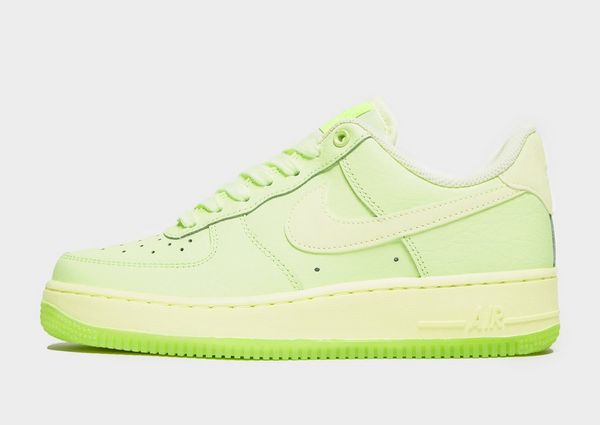best cheap e5b93 0b25c Nike Air Force 1 Essential Low para mujer