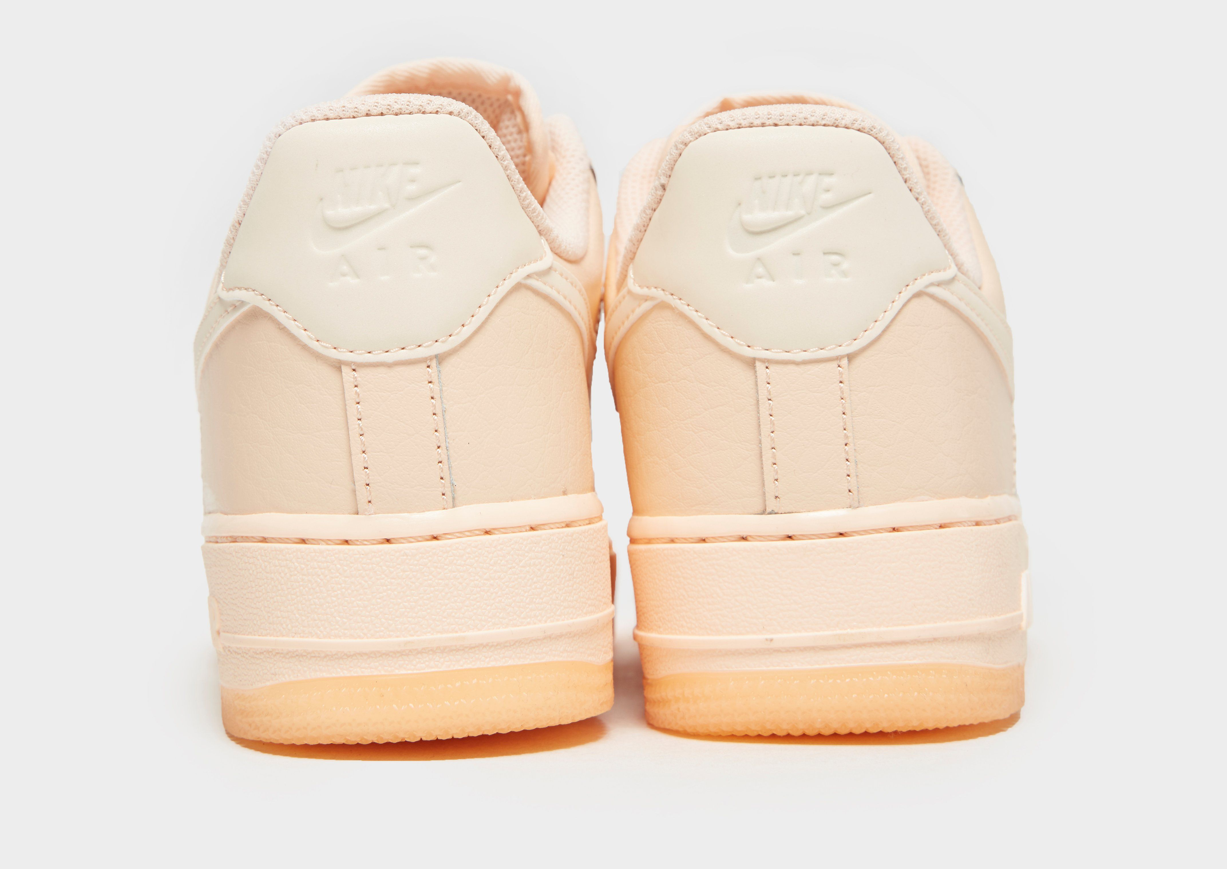 Nike Air Force 1 Essential Low Women's