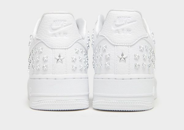 nike air force 1 low wit dames