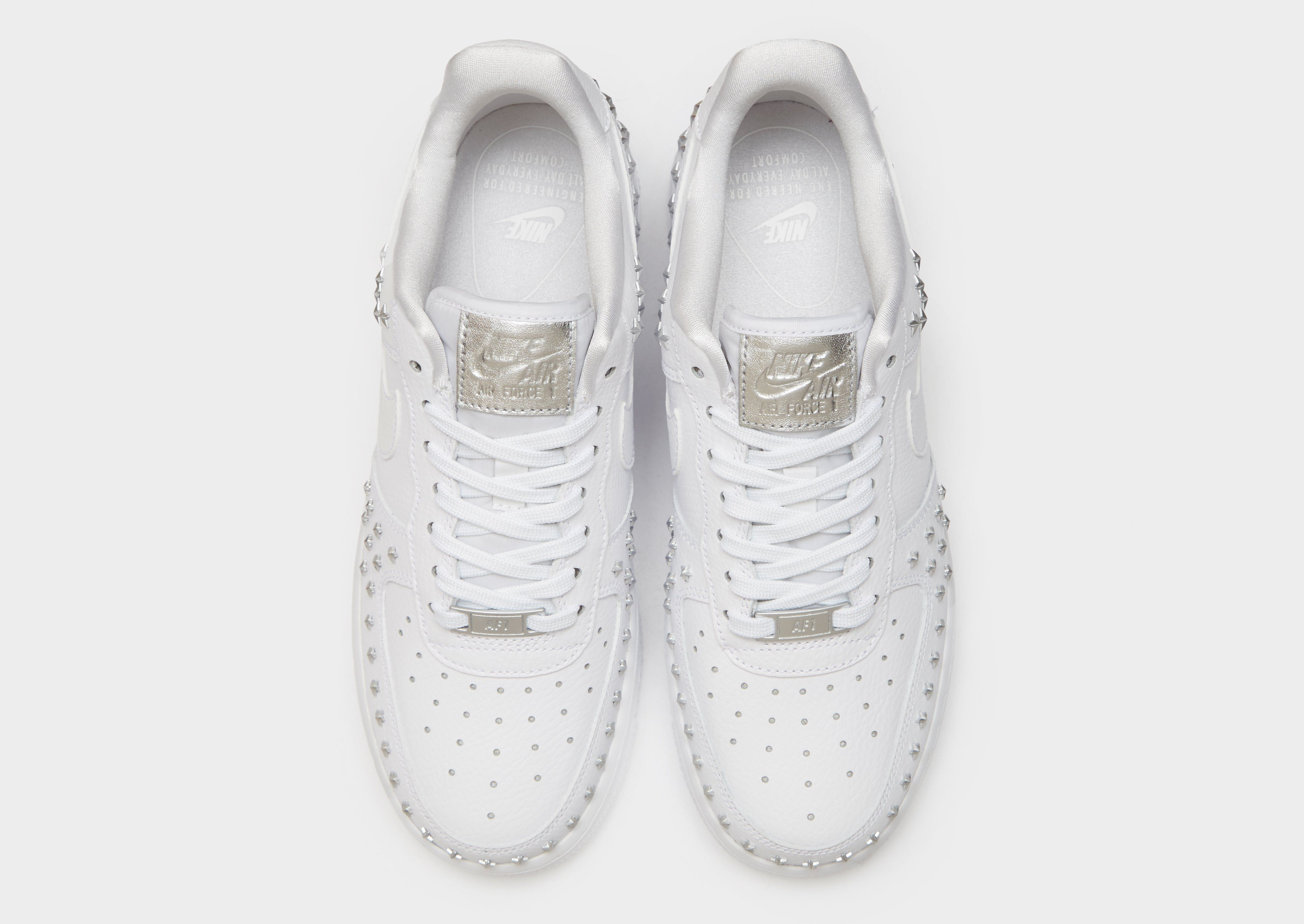Nike Air Force 1 Low XX Dames
