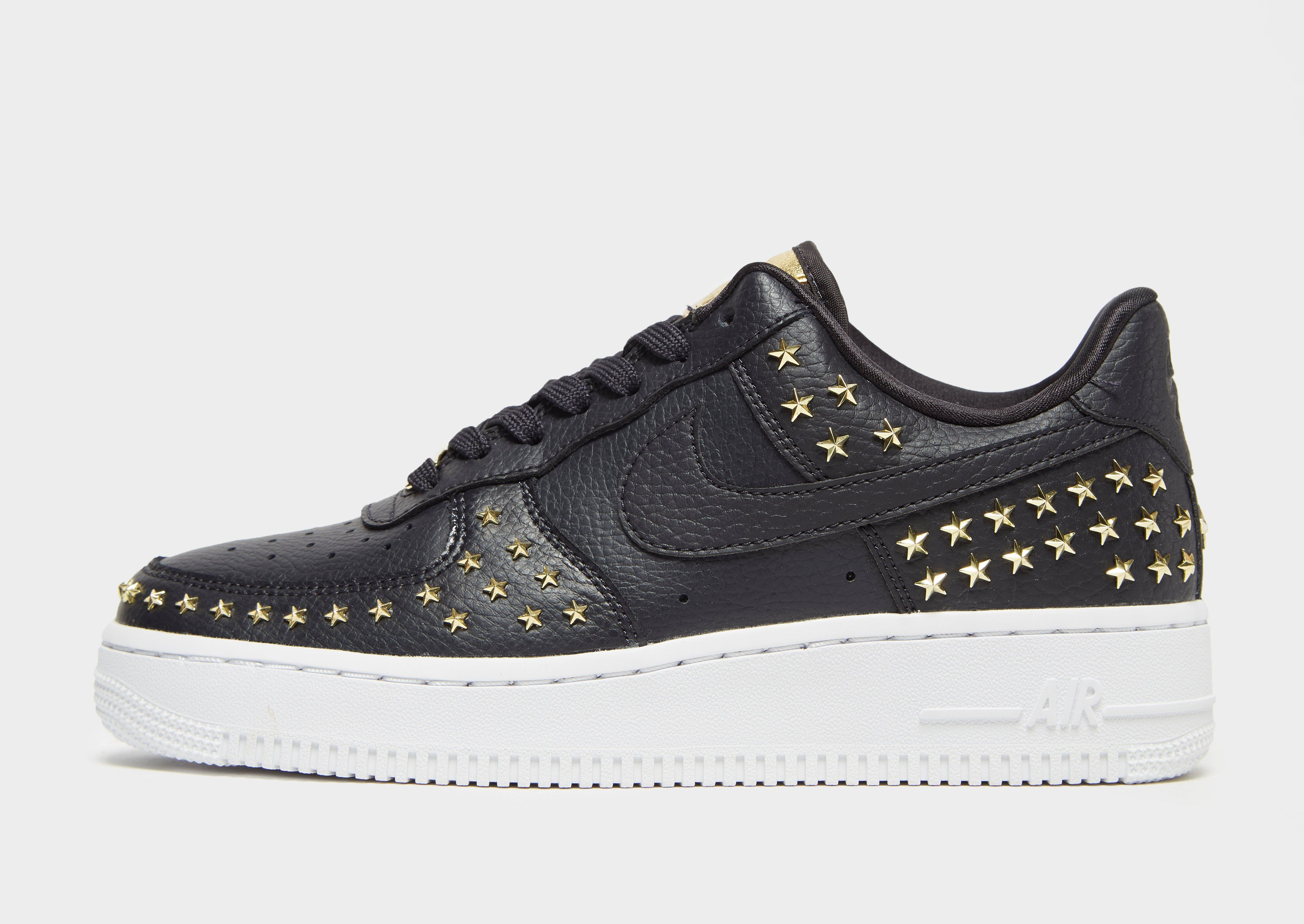 Nike Air Force 1 Low XX Femme