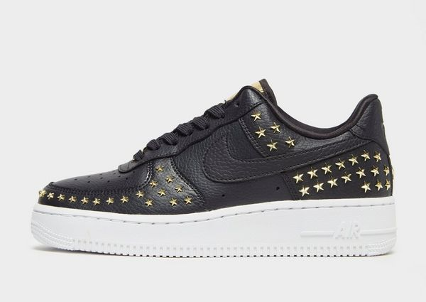 best service 5668d ea2c9 Nike Air Force 1 Low XX Womens  JD Sports