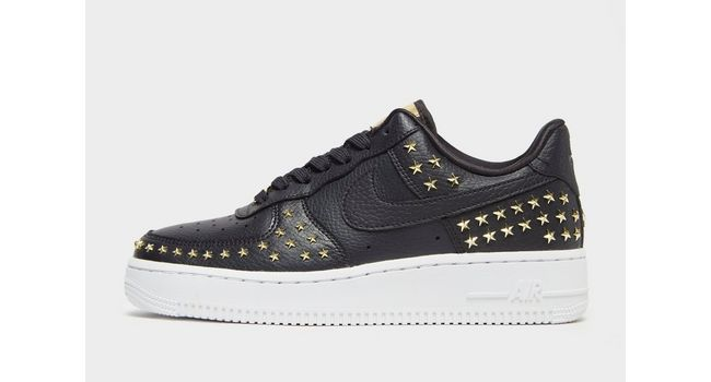 Nike Air Force 1 Low XX