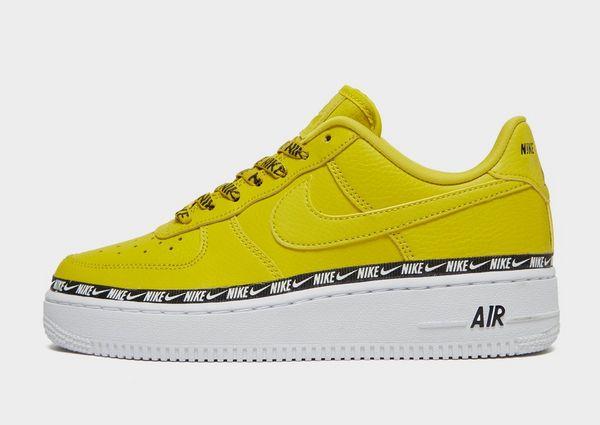 5b38ce60c01d NIKE Nike Air Force 1  07 SE Premium Women s Shoe