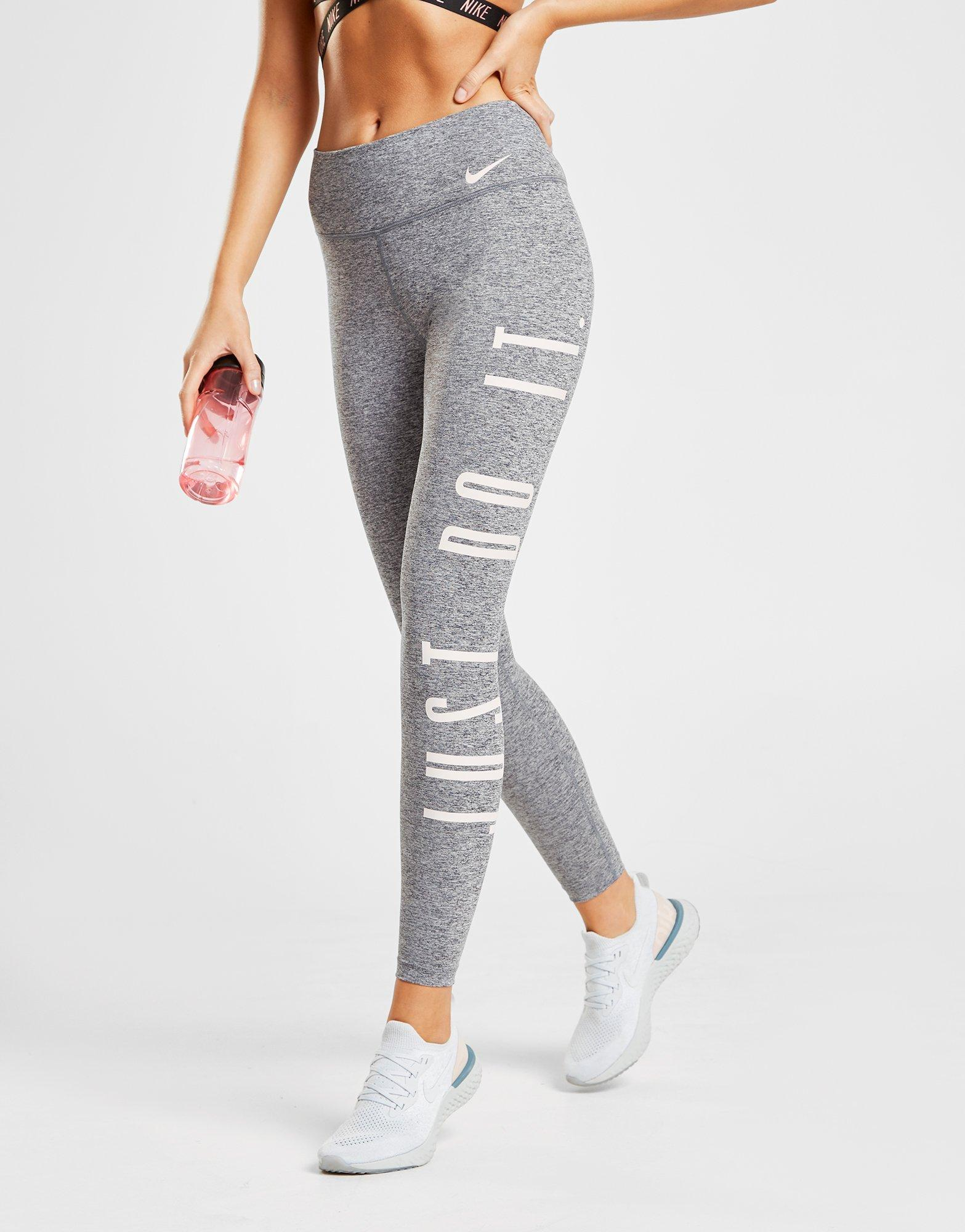 info for 2b3cf a8568 just do it tights