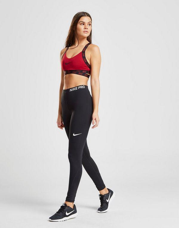 Nike Sports FemmeJd Brassière Sport De nwP8OX0Nk