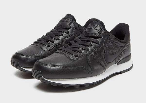 hot sale online 65e1c fb1fb ... purchase nike internationalist leather womens 526c1 54db7