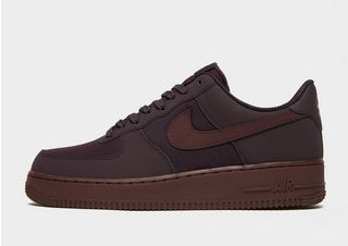magasin d'usine 11cee 9cc5b Nike Air Force 1 Essential Low