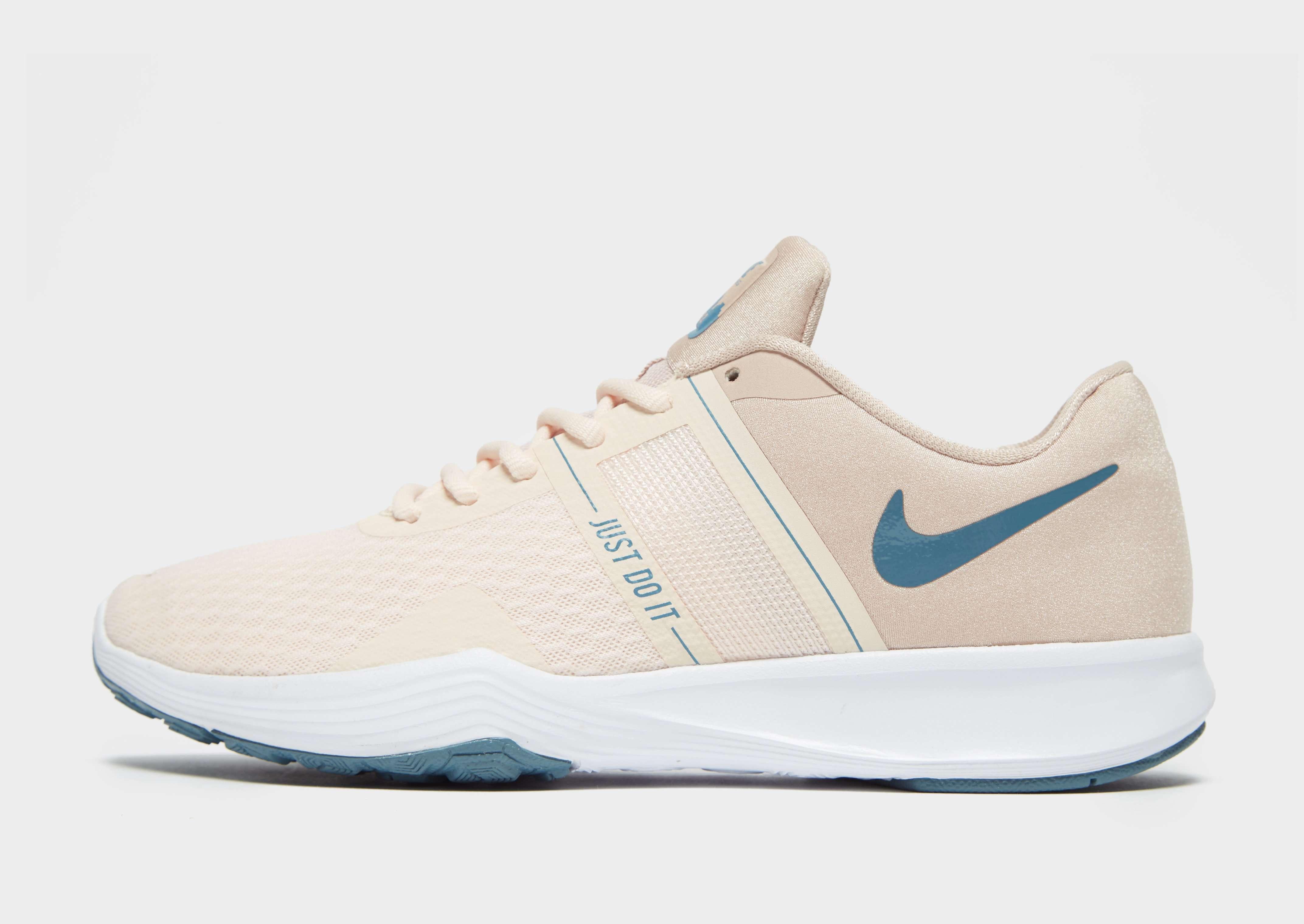 Nike City Trainer 2 Women's